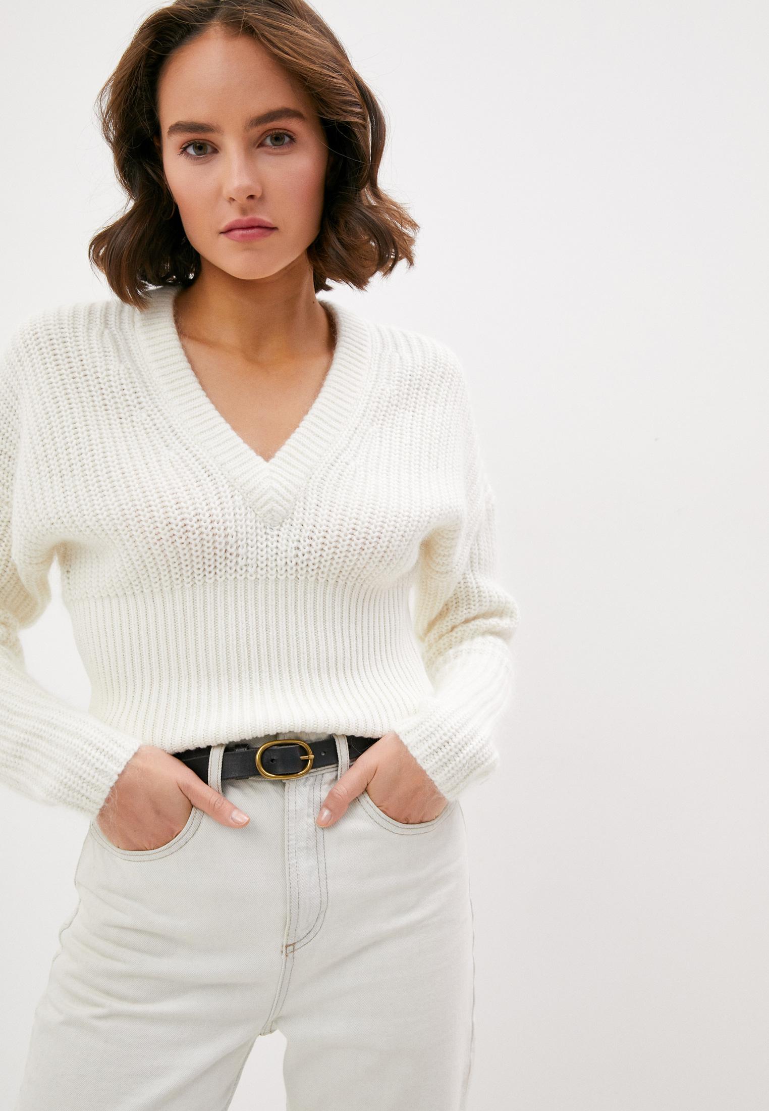 Пуловер IRO WP12MARSHALL