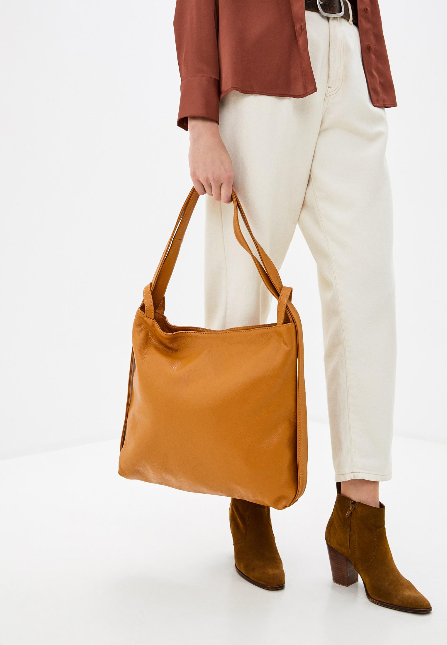 Городской рюкзак Isabella Rhea SS20 IR 1604