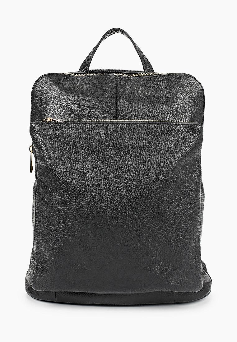 Городской рюкзак Isabella Rhea SS20 IR 1184