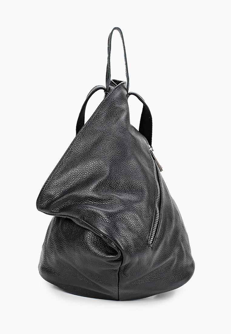 Городской рюкзак Isabella Rhea SS20 IR 1381
