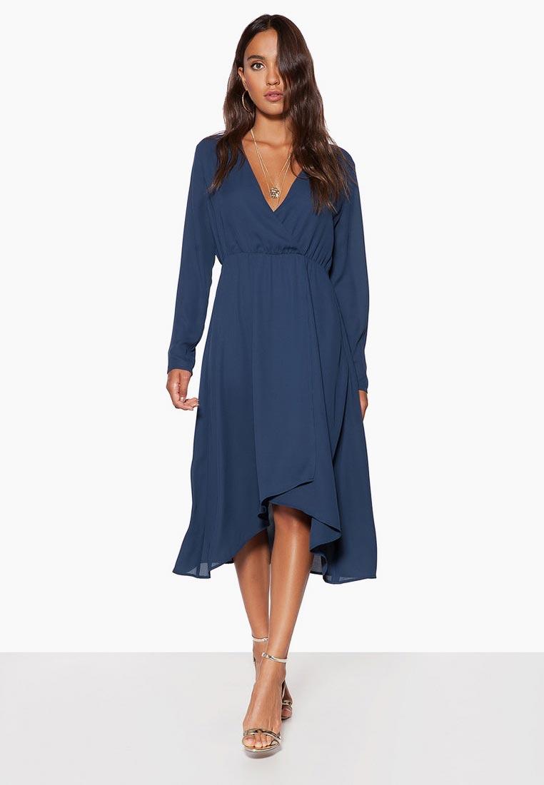Платье Ivyrevel RILA DRESS