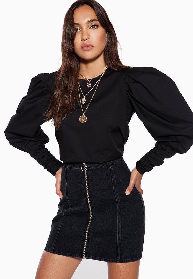 Блуза Ivyrevel AMDEN BLOUSE