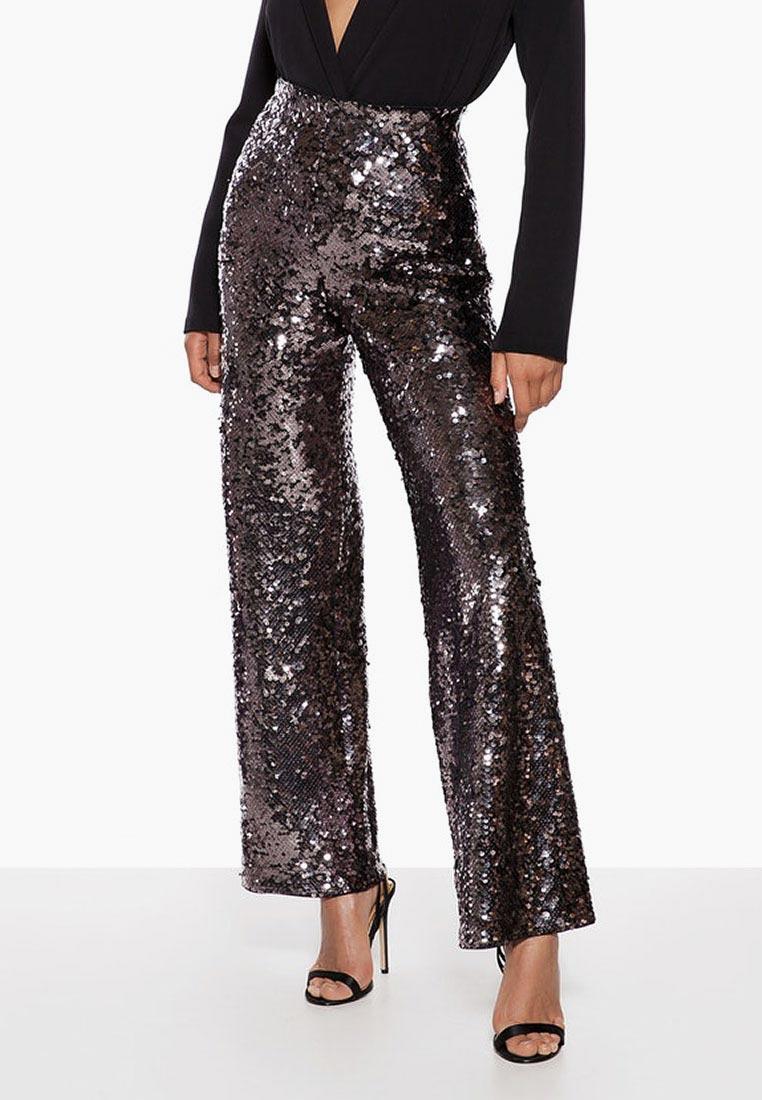 Женские широкие и расклешенные брюки Ivyrevel ALYO PANTS