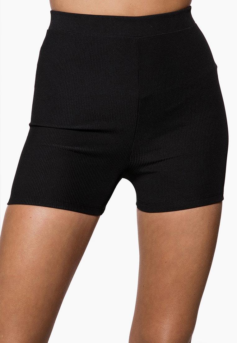 Женские повседневные шорты Ivyrevel RIB SHORTS