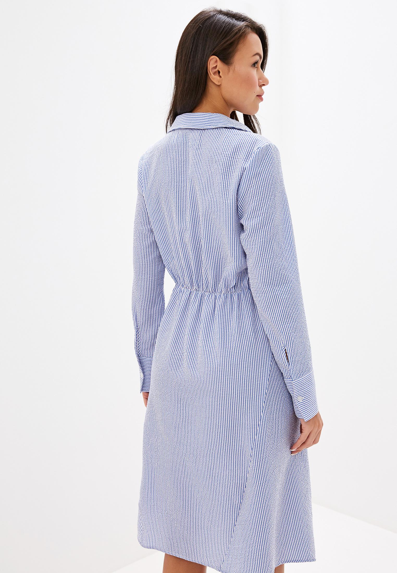 Платье Ivyrevel SHIRT DRESS: изображение 3