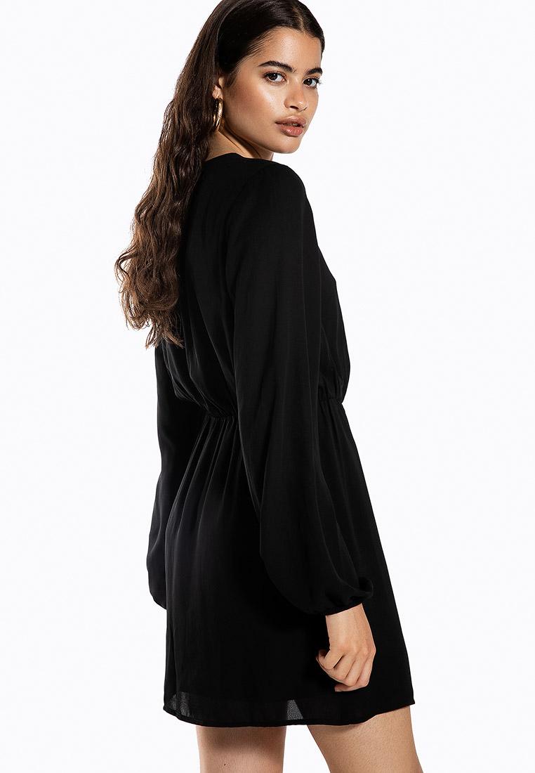 Ivyrevel BALLOON SLEEVE DRESS: изображение 3