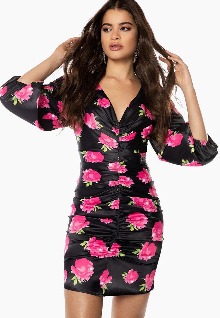 Платье Ivyrevel 20X11-11-128-009