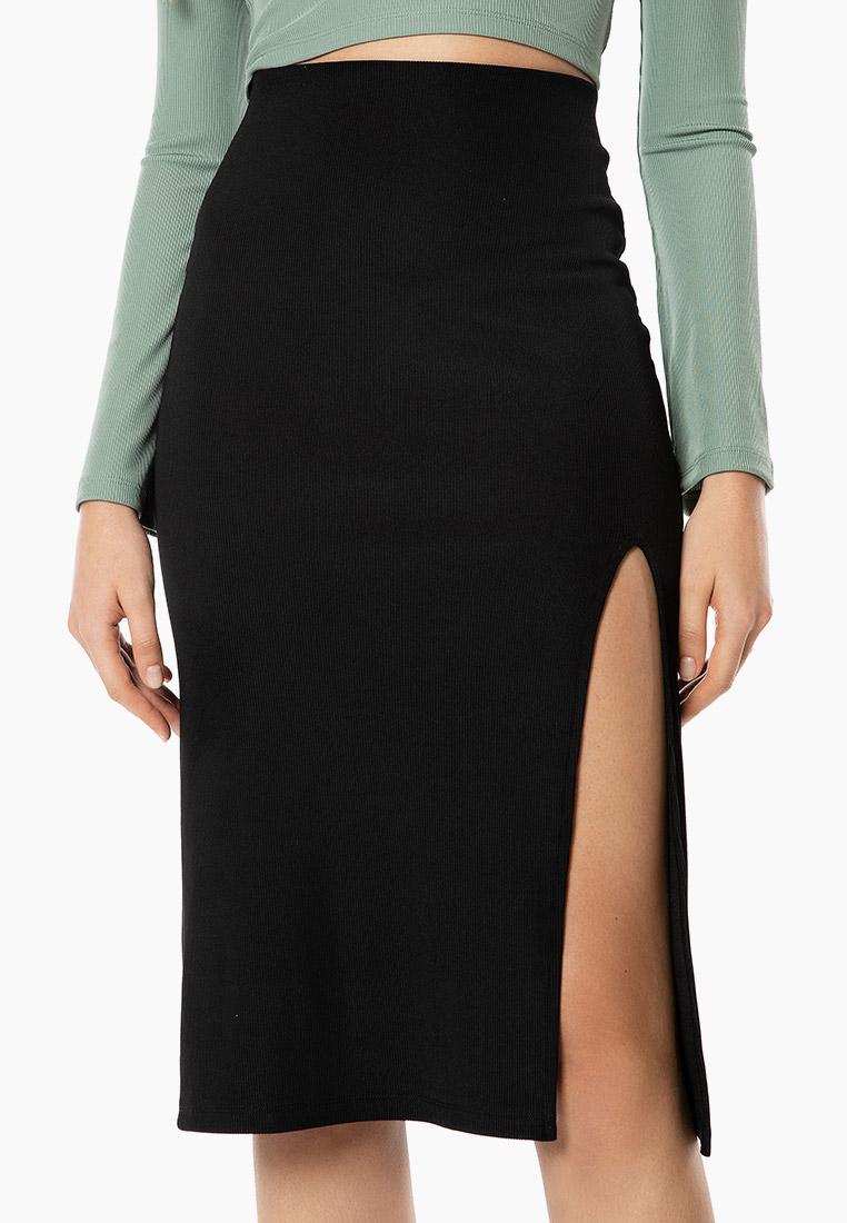 Узкая юбка Ivyrevel 840-001