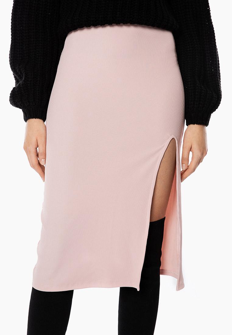 Узкая юбка Ivyrevel 840-650