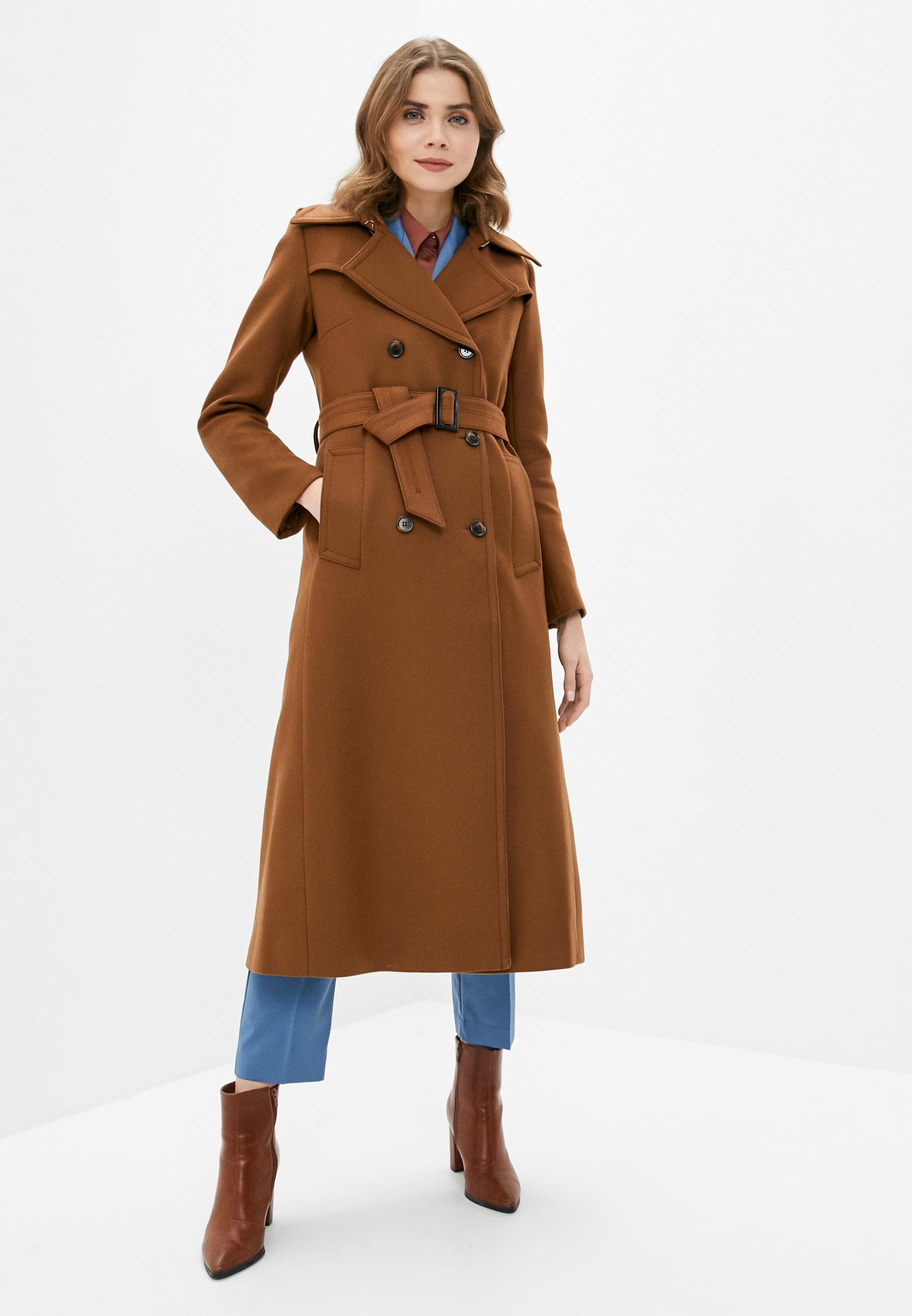 Женские пальто Ivy & Oak IO1120F1031