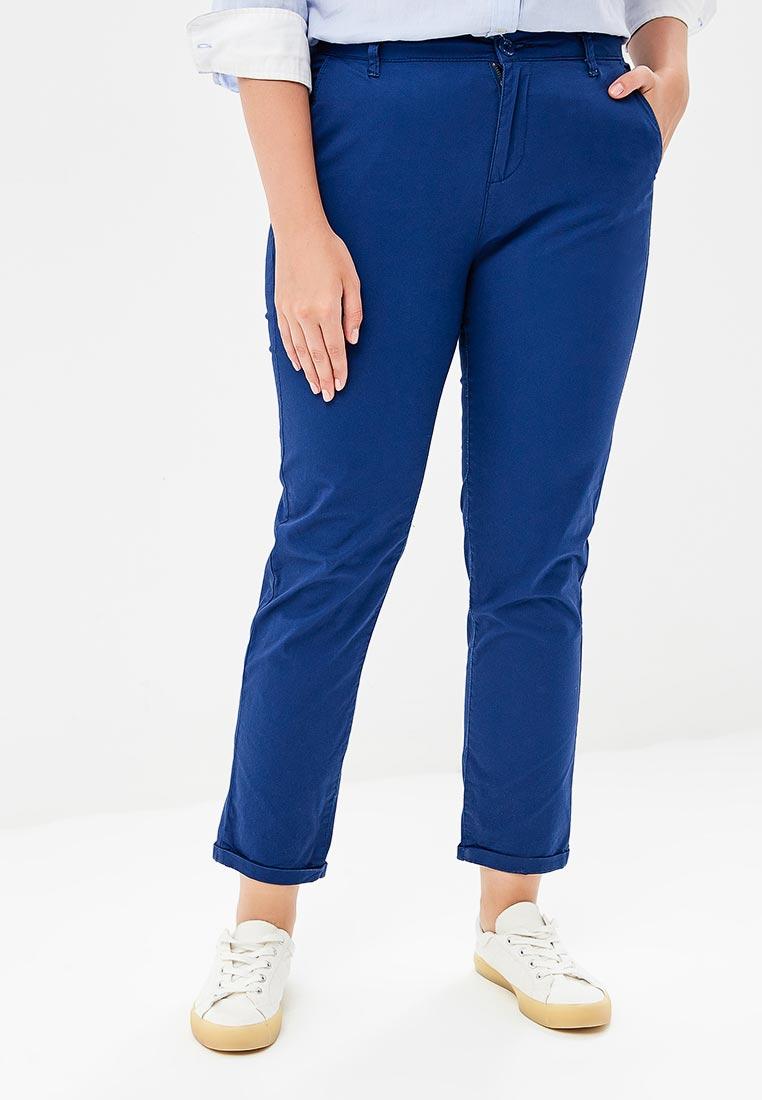 Женские зауженные брюки Iwie 5108282