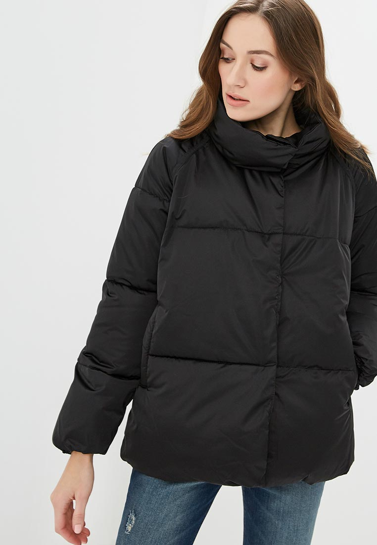 Утепленная куртка Iwie 5228690