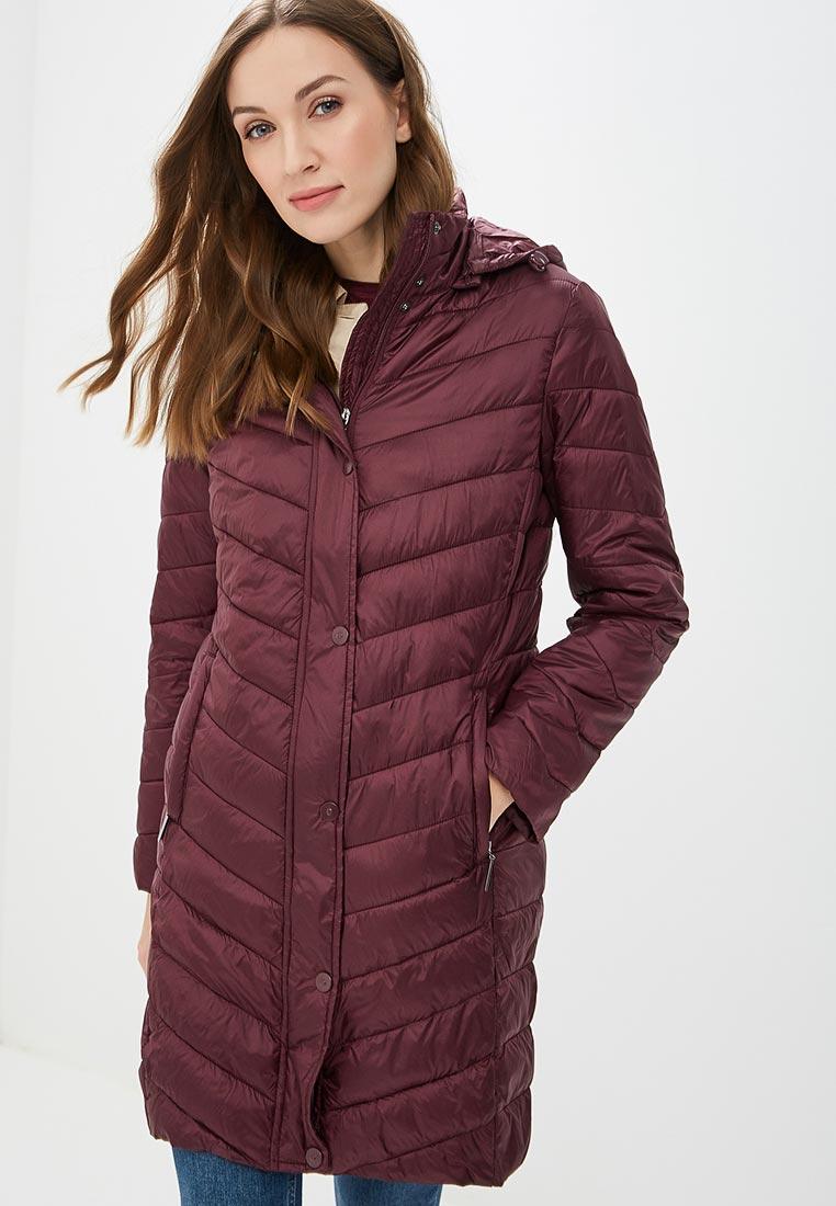 Куртка Iwie 5228716
