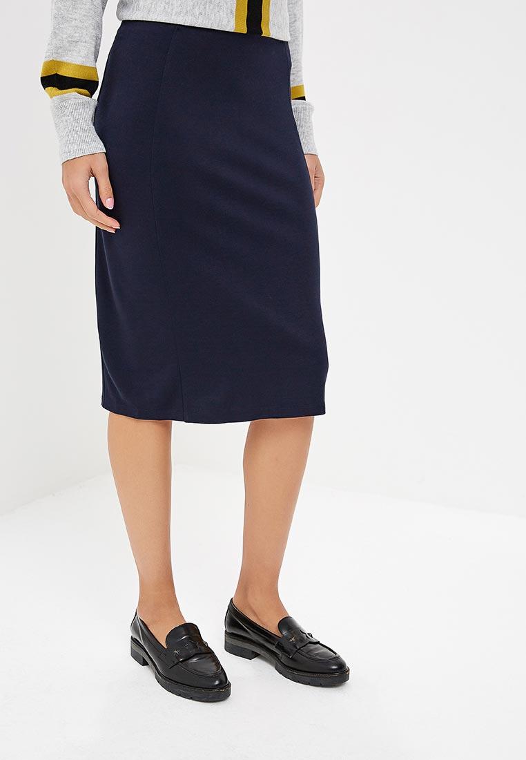 Узкая юбка Iwie 5163698