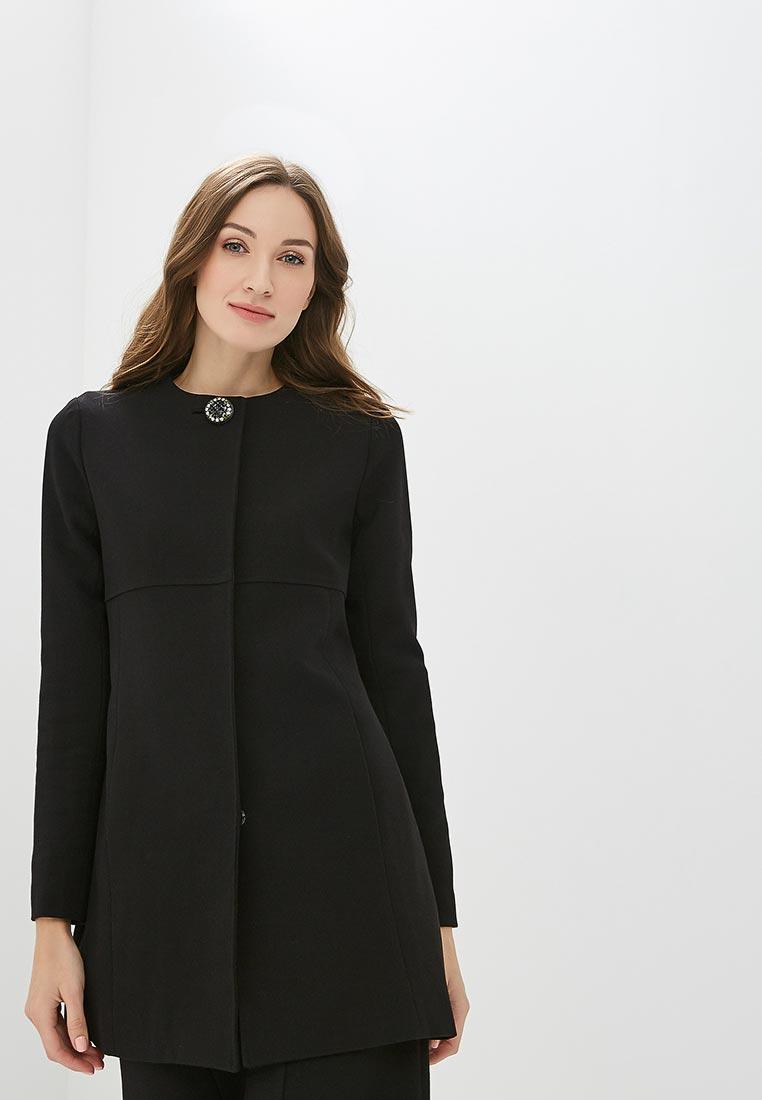 Женские пальто Iwie 5244115