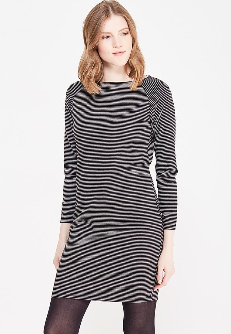 Платье Iwie 5013019