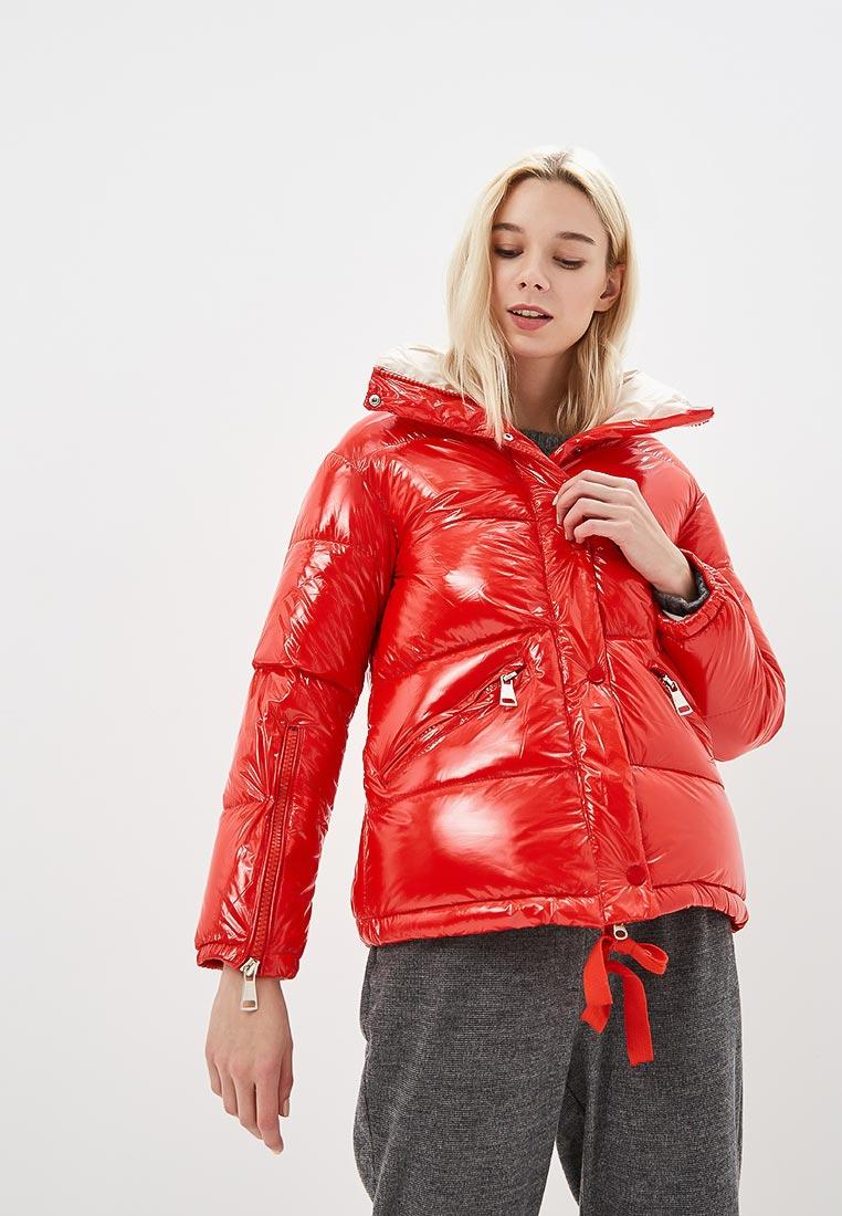 Куртка Izabella 820