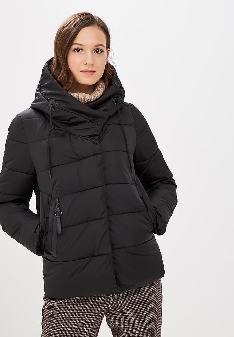 Утепленная куртка Izabella 9003