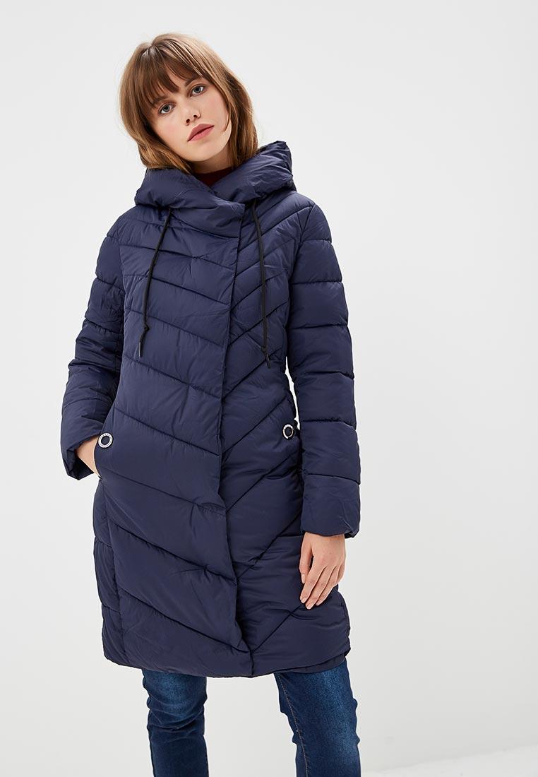 Куртка Izabella 6003