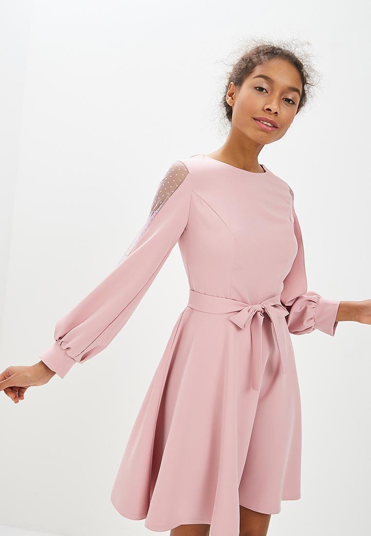 Платье Izabella 513