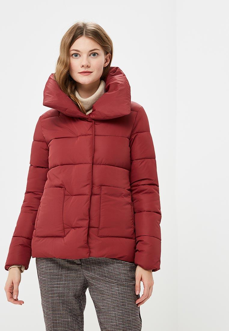 Куртка Izabella 8001