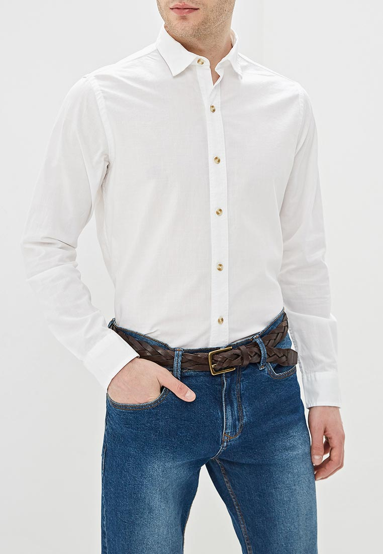 Рубашка с длинным рукавом IZOD 00045EE148