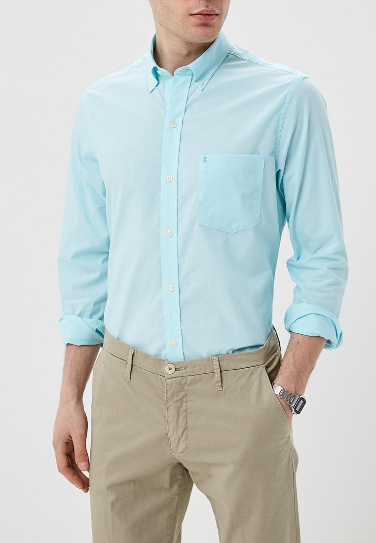 Рубашка с длинным рукавом IZOD 00045EE028