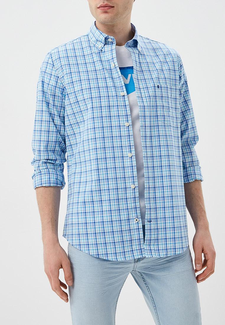 Рубашка с длинным рукавом IZOD 00045EE038