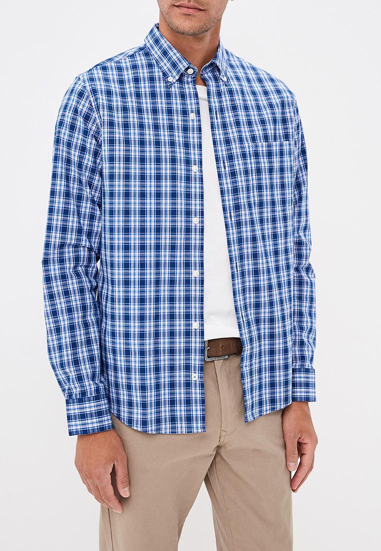 Рубашка с длинным рукавом IZOD 00045EE061