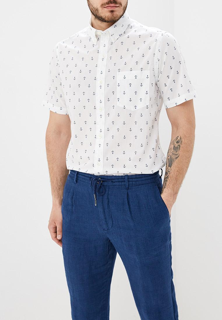 Рубашка с коротким рукавом Izod 00045EE149