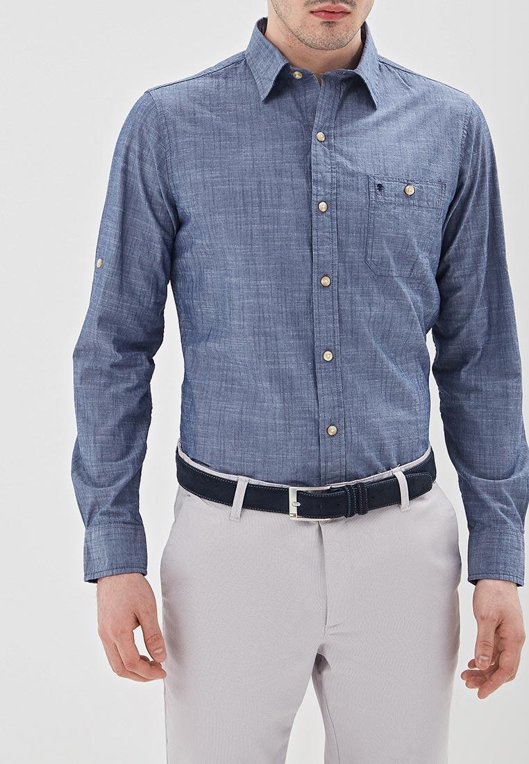 Рубашка с длинным рукавом IZOD 00045EE130