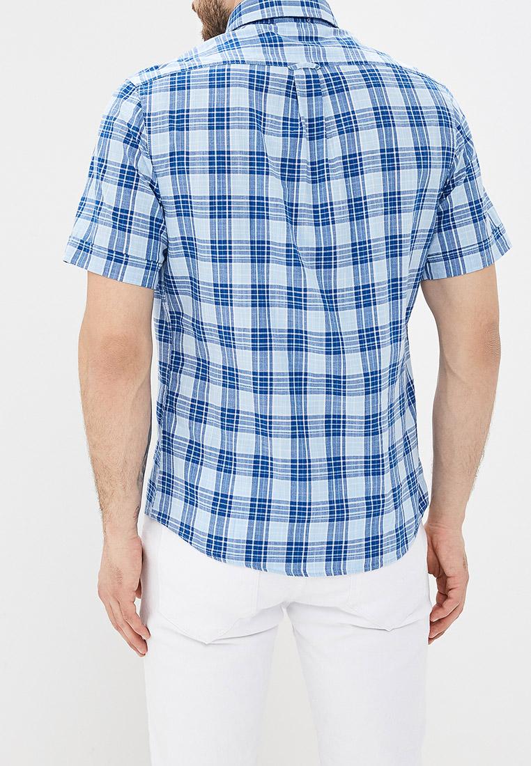 Рубашка с длинным рукавом IZOD 00045EE136: изображение 3