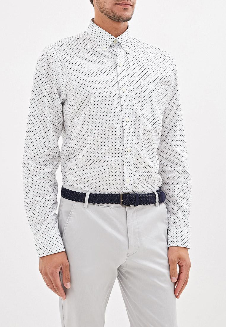 Рубашка с длинным рукавом IZOD 00045EE175