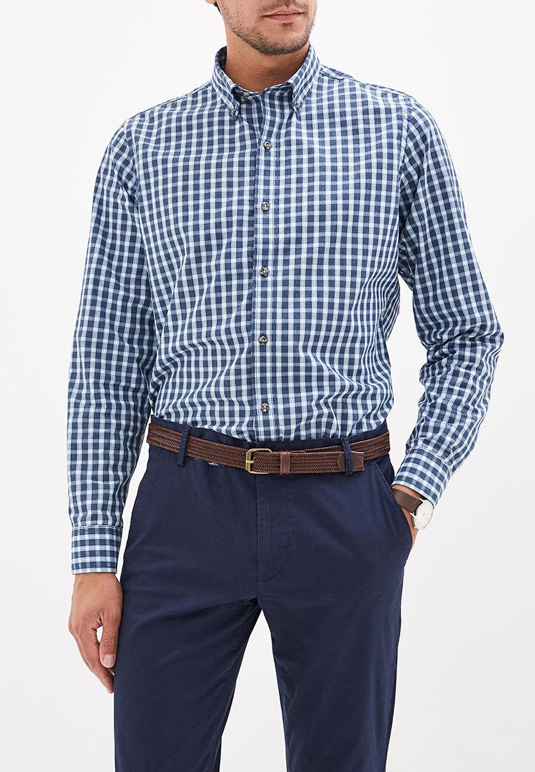 Рубашка с длинным рукавом IZOD 00045EE171