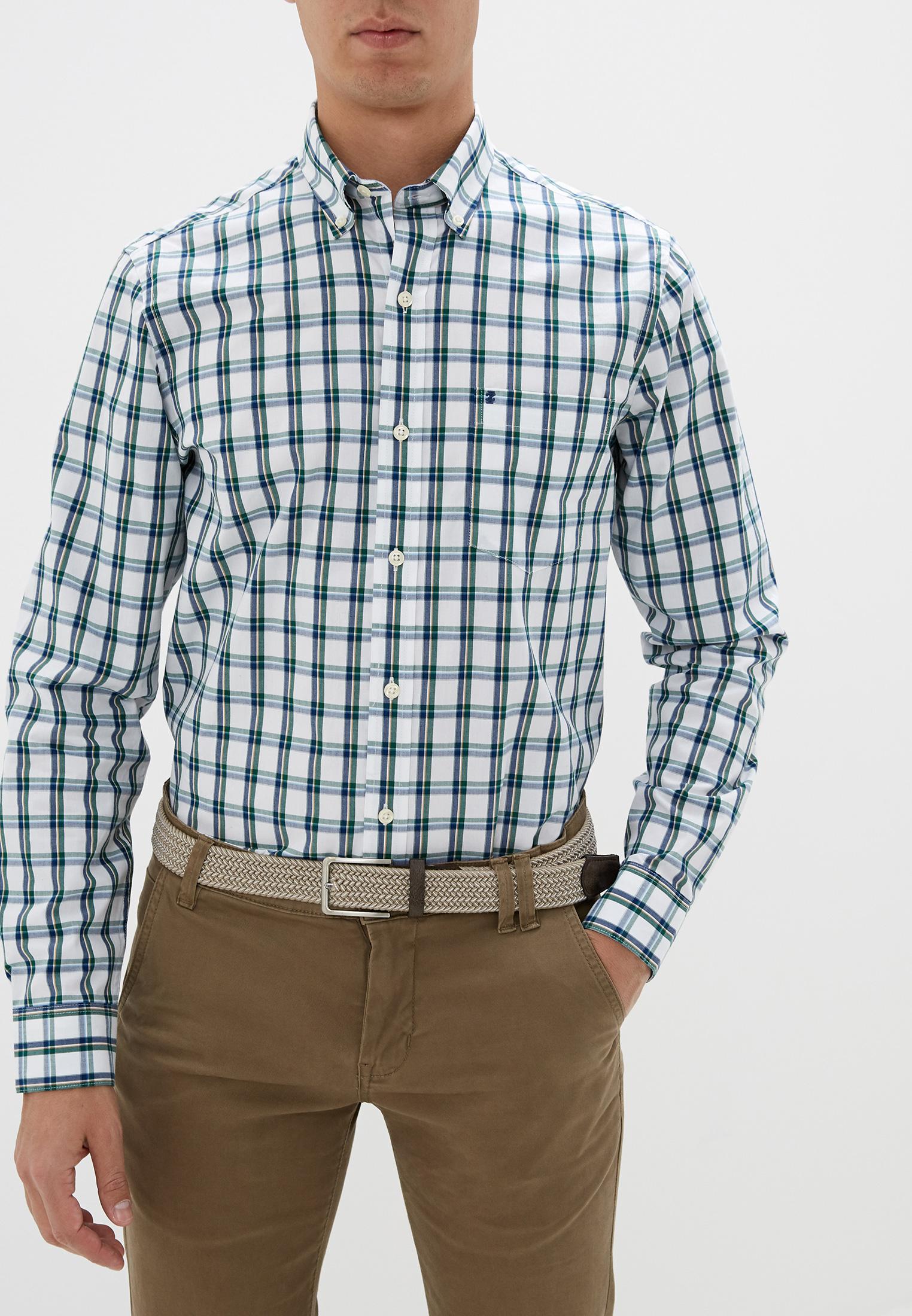 Рубашка с длинным рукавом Izod 00045EE152