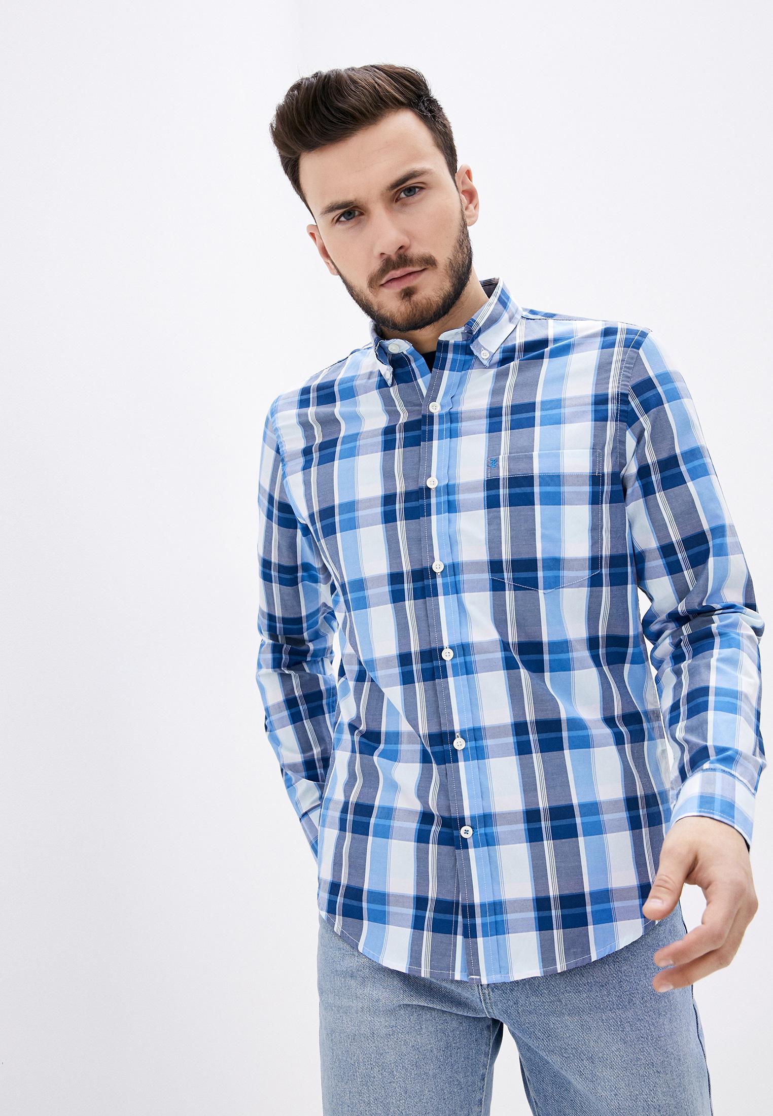 Рубашка с длинным рукавом IZOD 00045EE313