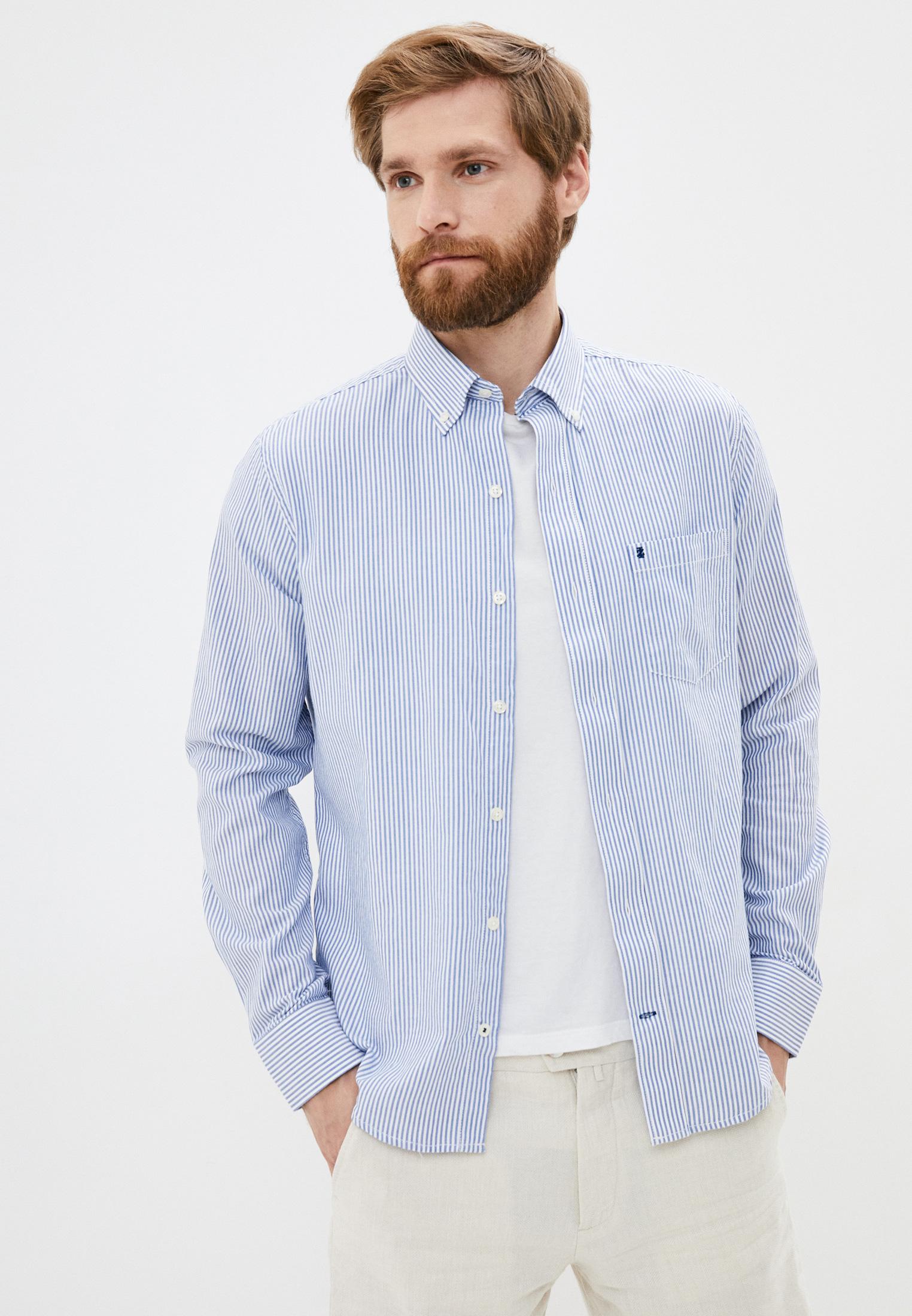 Рубашка с длинным рукавом Izod 00045EE376