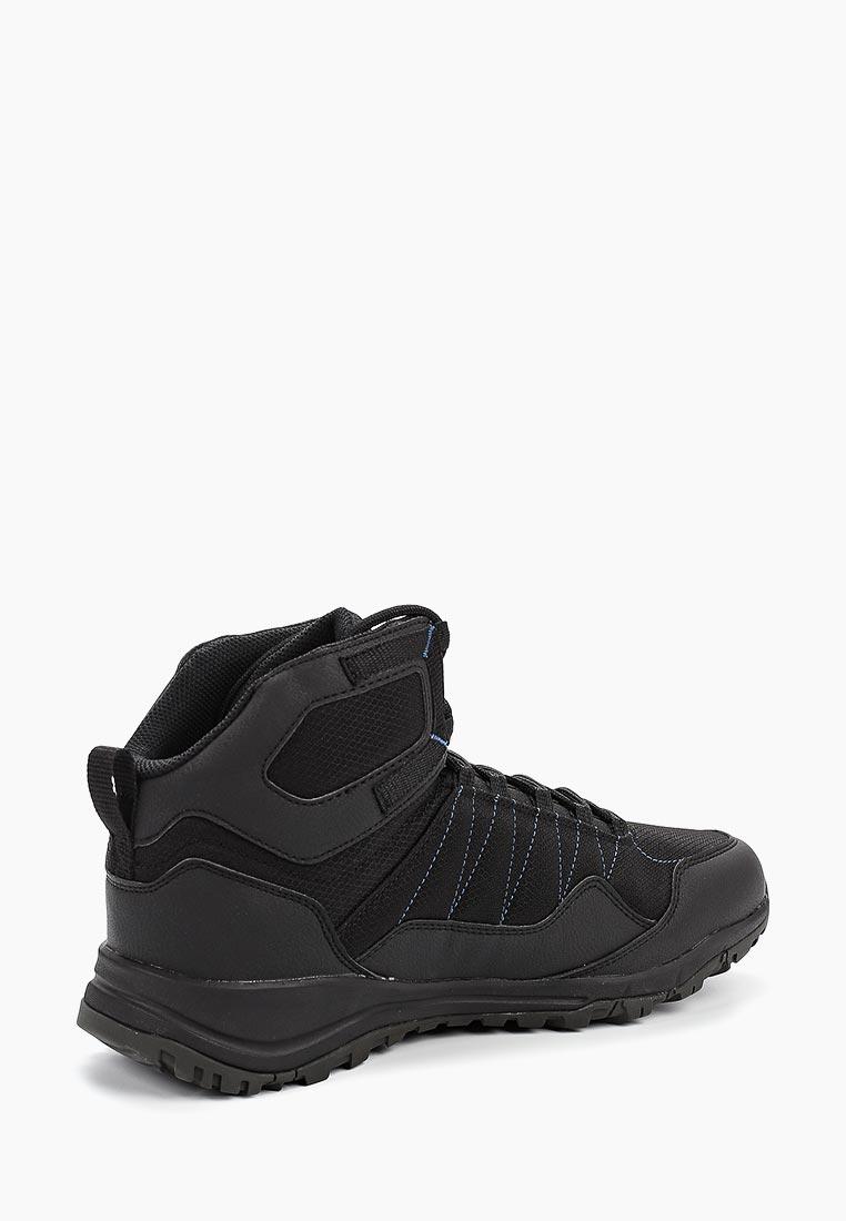 Мужские кроссовки Jack Wolfskin 4035631-6058: изображение 3