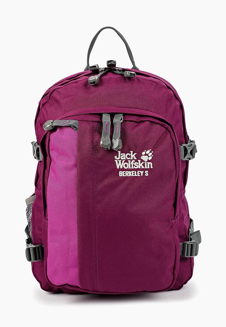 Рюкзак Jack Wolfskin 25336-2125