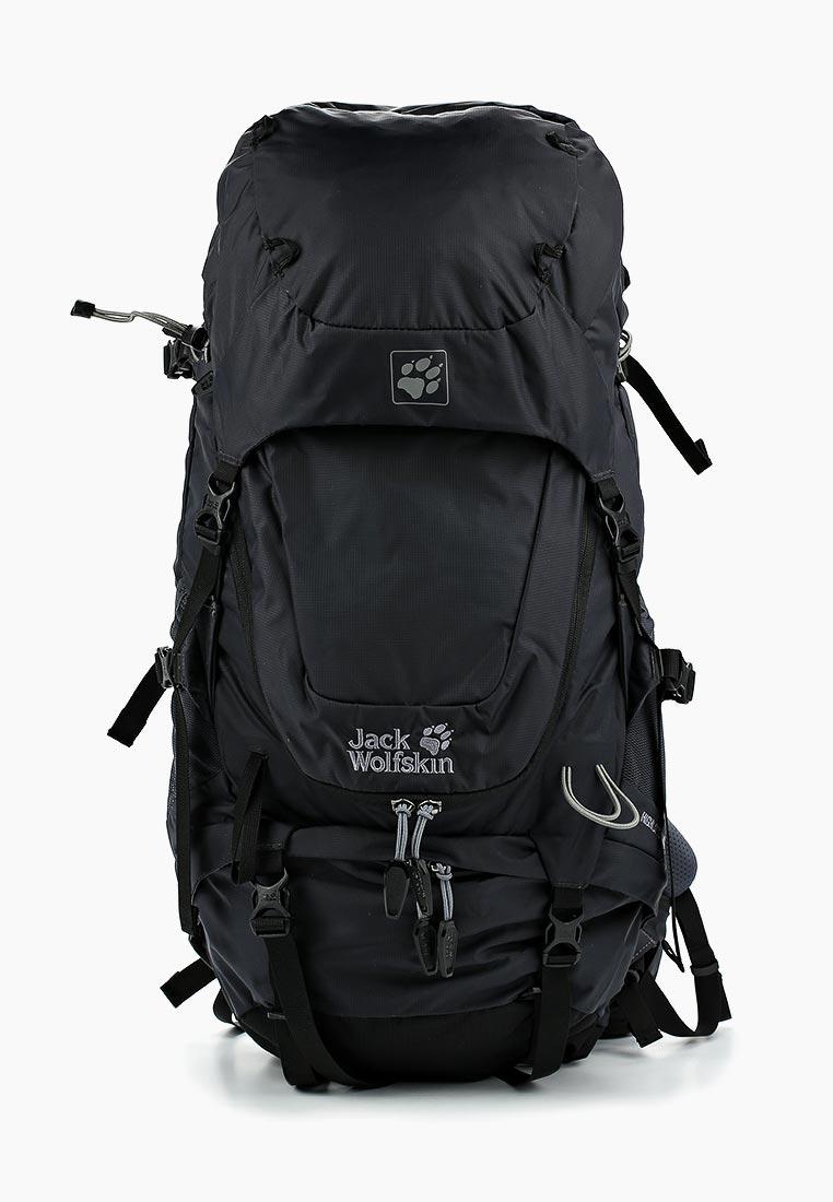 Городской рюкзак Jack Wolfskin 2004612-6350