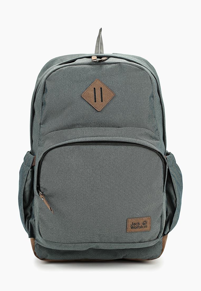 Спортивный рюкзак Jack Wolfskin 2004144-6037