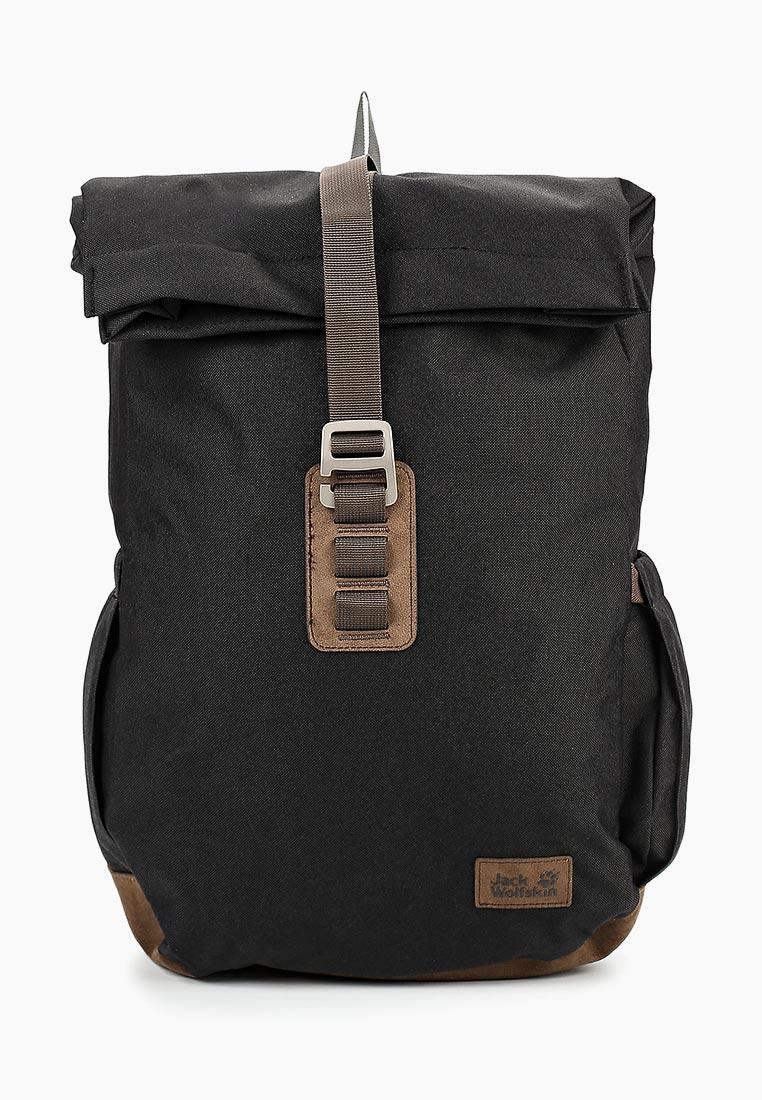 Городской рюкзак Jack Wolfskin 2003303-6000