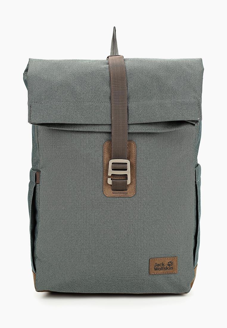 Спортивный рюкзак Jack Wolfskin 2003303-6037