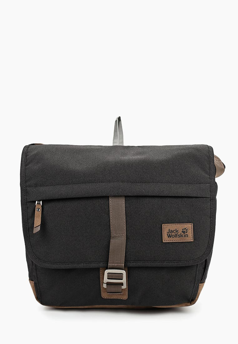 Спортивная сумка Jack Wolfskin 2003313-6000