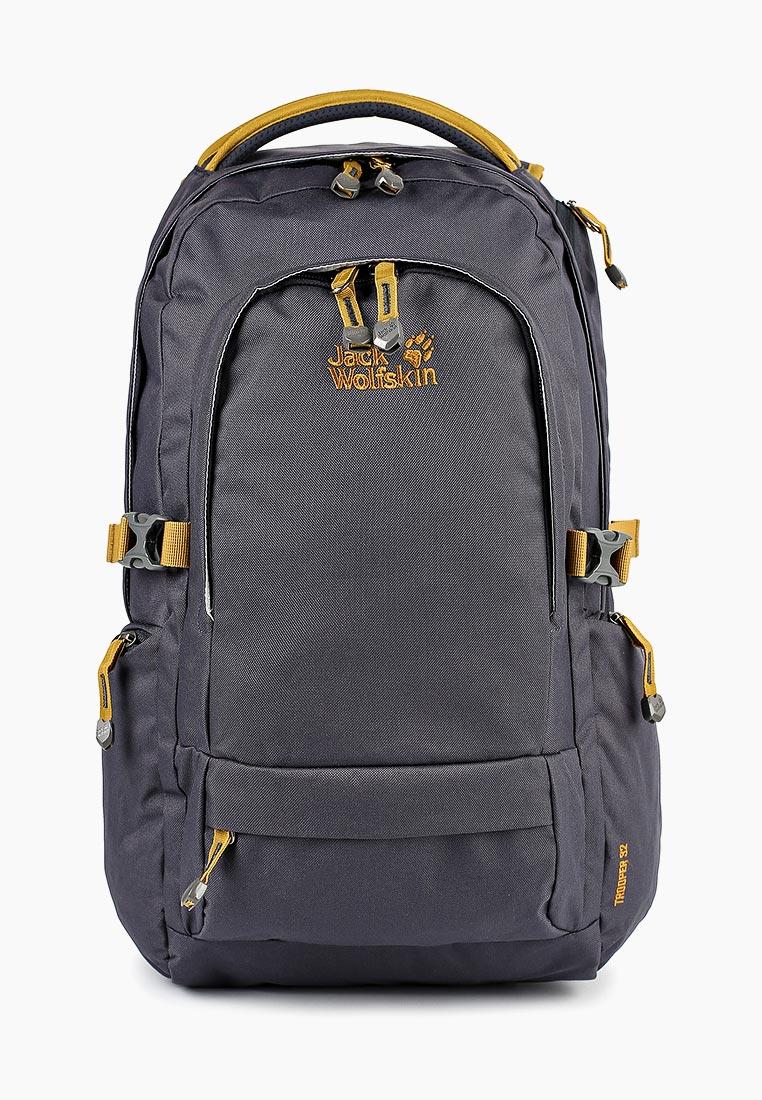 Городской рюкзак Jack Wolfskin 2004751-6230