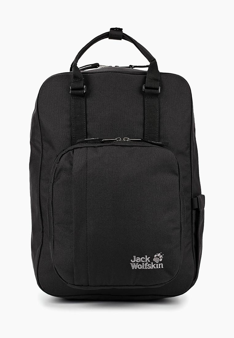 Спортивный рюкзак Jack Wolfskin 2007121-6000