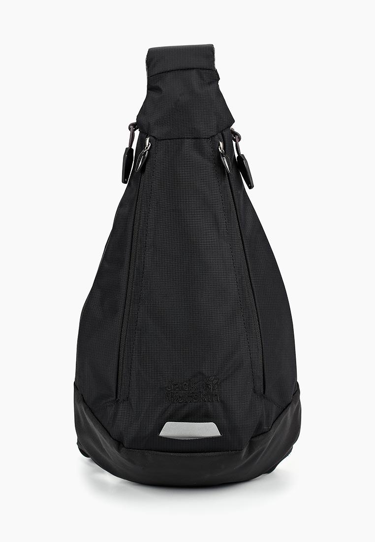 Городской рюкзак Jack Wolfskin 2006011-6000