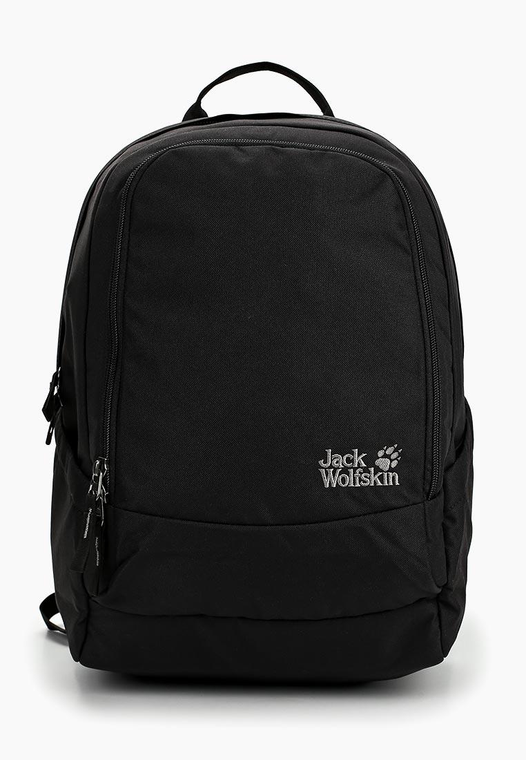 Спортивный рюкзак Jack Wolfskin 2007681-6000