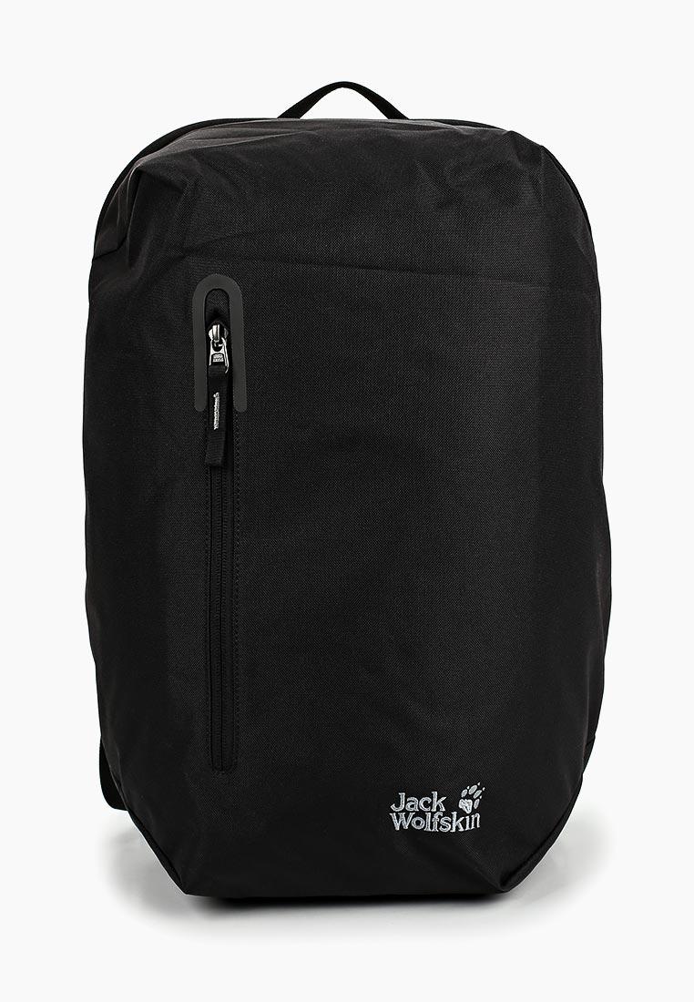 Спортивный рюкзак Jack Wolfskin 2007691-6000