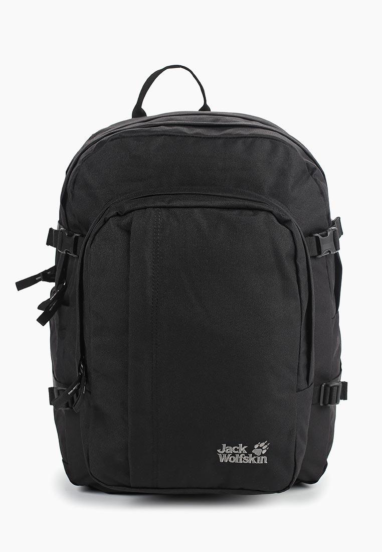 Спортивный рюкзак Jack Wolfskin 2530001-6000